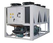 АНГАРА - Водоохлаждающая установка