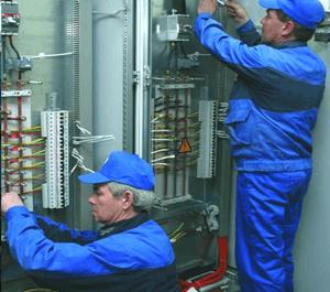 Монтаж холодильного оборудования - стоимость, прайс цена