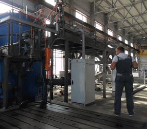 Ремонт промышленного холодильного оборудования - стоимость, прайс цена